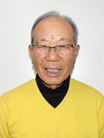 山本 信弘