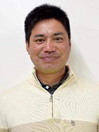 石川 忠太郎